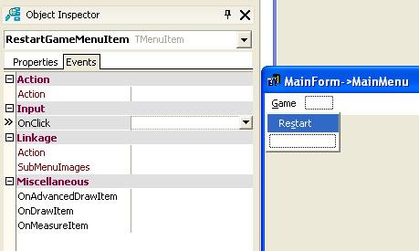 как отображать видео через directx в delphi: